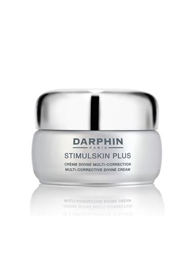 Darphin Darphin Stimulskin Plus Multi Divine Cream Normal 50 Ml Renksiz